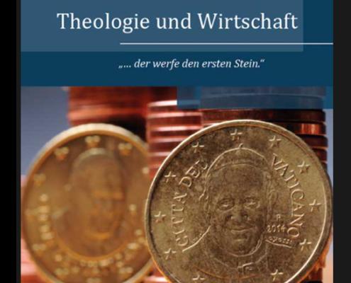 Theologie und Wirtschaft